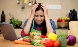 aliments-antistress