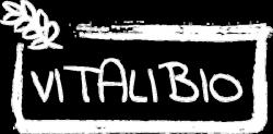 vitalibio logo