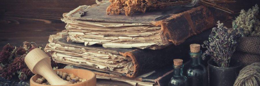 Formation herboriste, où et comment apprendre ?