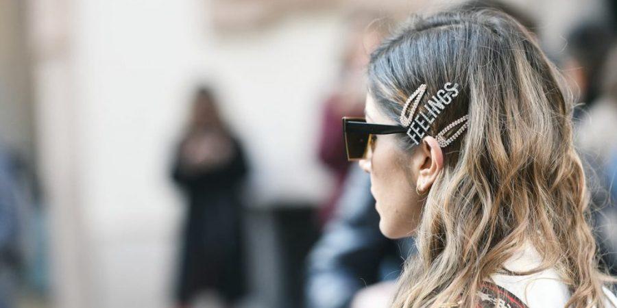 8 produits et accessoires indispensables pour prendre soin des cheveux