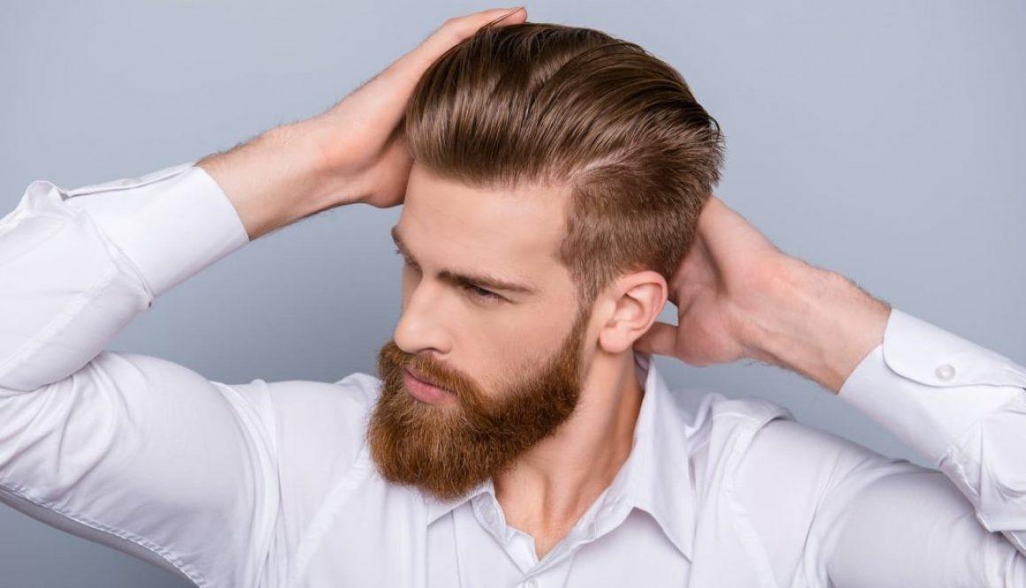 alimentation greffe cheveux