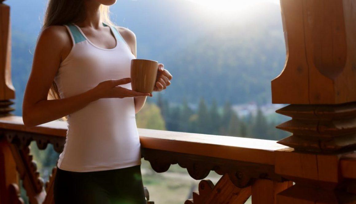meilleur thé minceur