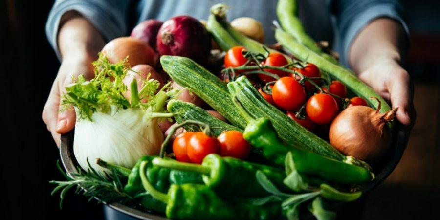 Quels sont les secrets des fruits et légumes d'une qualité exceptionnelle?